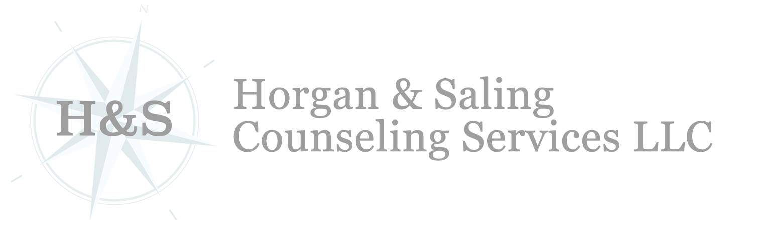 Horgan & Saling Counseling Services LLC