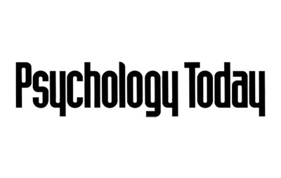 Psychology-Today