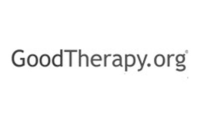 good-therapy